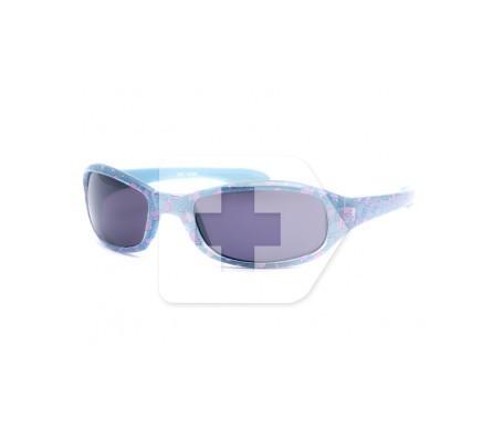 Loring Fiona gafas de sol infantil 1ud