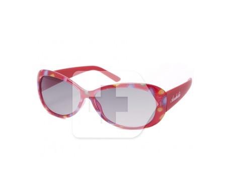 Loring Paula gafas de sol infantil 1ud