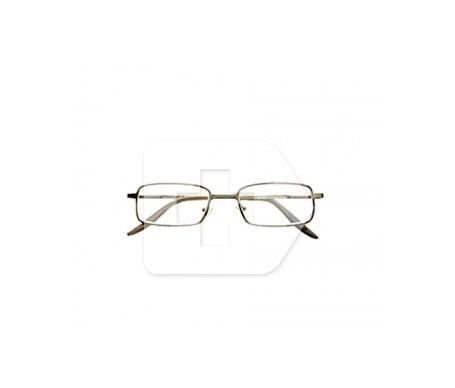 Gafas Varisan Luca 3.5