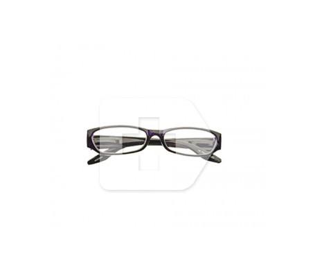 Gafas Varisan Modena 2,5