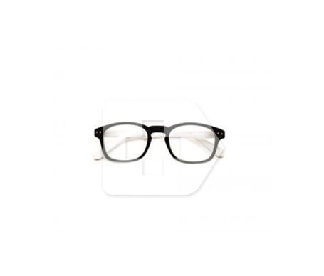 Gafas Varisan Parma 2.5