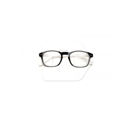 Gafas Varisan Parma 3.5