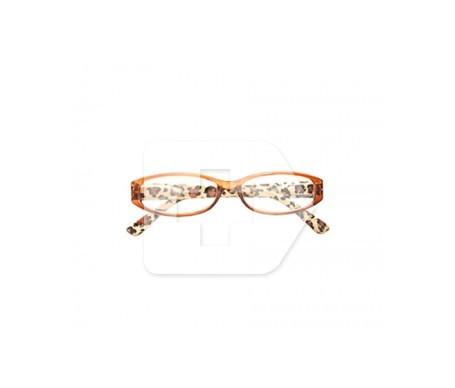 Gafas Varisan Pisa 2