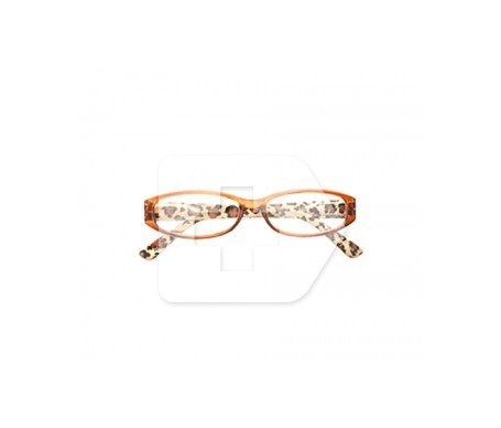 Gafas Varisan Pisa 2.5