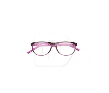 Gafas Varisan Siena 2