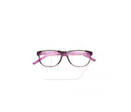 Gafas Varisan Siena 2.5