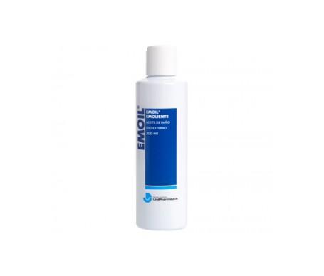 Unipharma Emoil® emoliente 200ml
