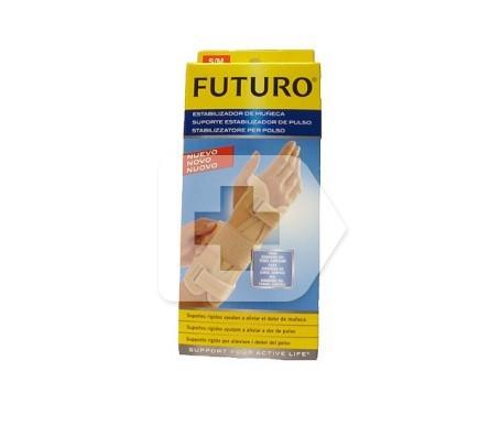 Futuro™ estabilizador muñeca T-L/XL 1ud