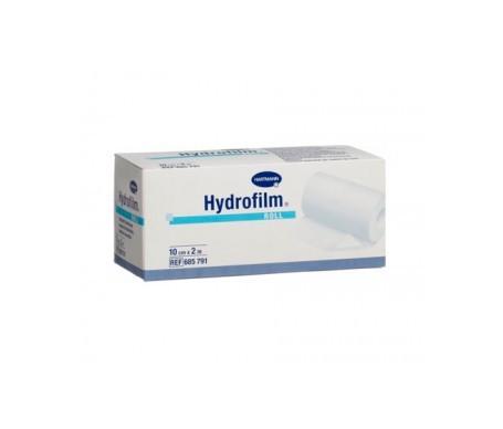 Hartmann Hydrofilm® Roll 10cmx2m 1ud