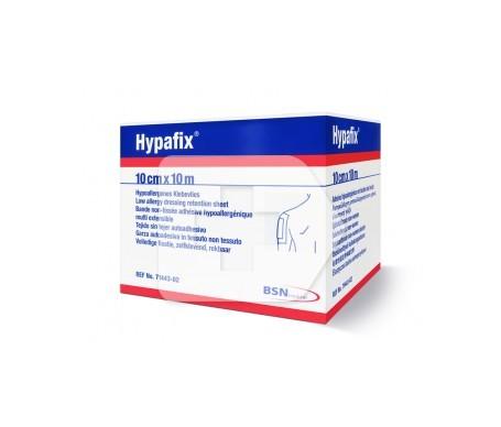 Hypafix® 10cm x 10m
