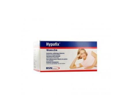 Hypafix 10cmx2m 1ud