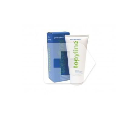 CosmeClinik Topyline Gel plus 50ml
