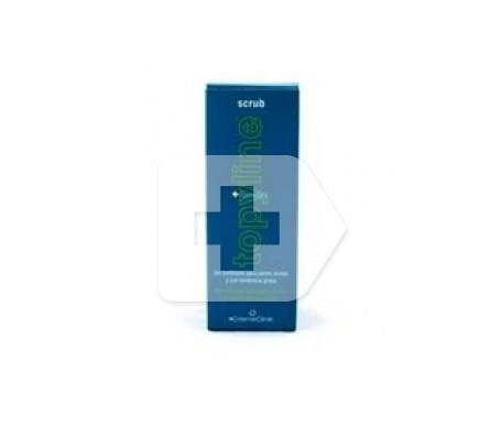 CosmeClinik Topyline Scrub 50ml