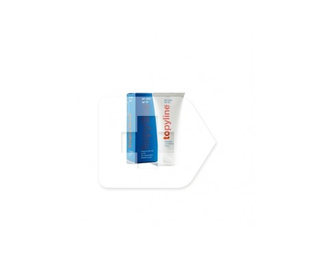 Cosmeclinik Topyline Gel Solar SPF20+ 50ml