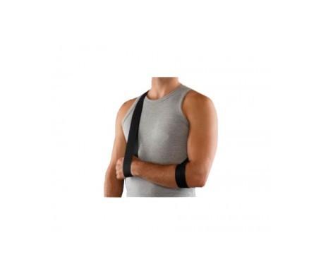 Intex cabestrillo tirante soporte brazo adulto 1ud
