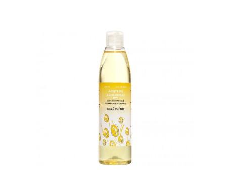 Betafar aceite de almendras dulces 125ml