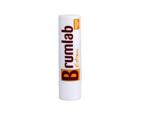 Brumlab Extrem protector labial 4g