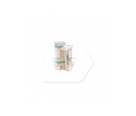 Kalathea crema 75ml