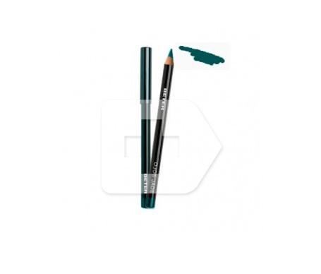 Beter Kajal lápiz perfilador ojos color verde jade 1ud