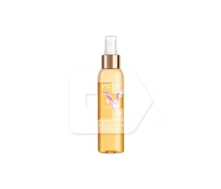 Vichy Nutriextra spray aceite satinado multi-reflejos 125ml