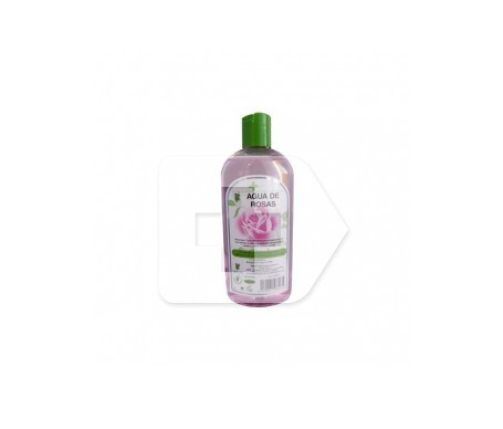 Wheel Pharma eau de rose 300ml