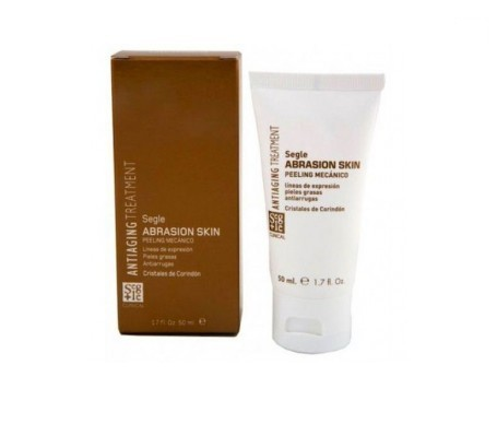 Segle Clinical Abrasion Skin crema 50ml
