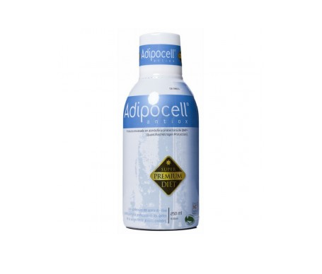 Adipocell™ Antiox 225 ml