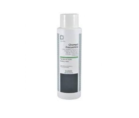 Parabotica Shampoo frequenza 500ml