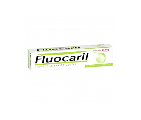 Fluocaril® Bi-Fluoré 250 125ml
