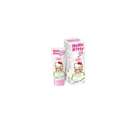 Dc Pharm crema protectora Hello Kitty 100ml
