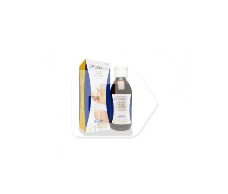 Homeosor Drenaline solución 250ml