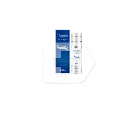 Anti-wrinkle Tiagen 30ml tube