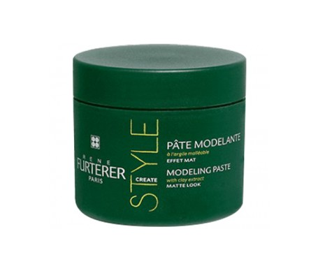 Rene Furterer crema moldeante 50ml