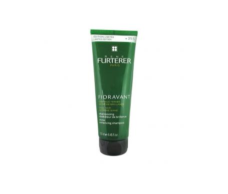 Shampoo Fioravanti Shine 250ml