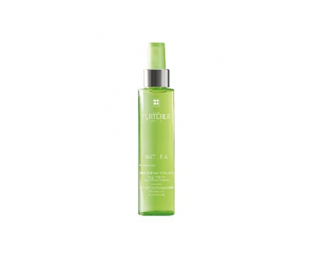 René Furterer naturia spray desenredante 50ml