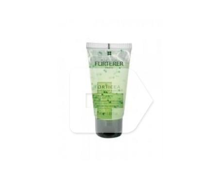 Forticea Shampoo stimolante 50ml