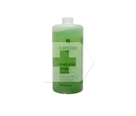 Forticea Shampoo NF 1000ml