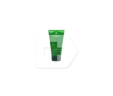 René Furterer Style Create gel vegetal fijador 50ml