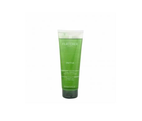 Initia Shampoo Vitalità Volume 250 Ml