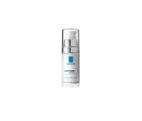 La Roche-Posay Substiane+ Serum 30ml