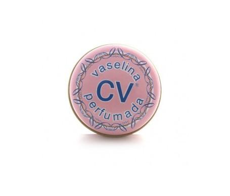 CV perfumed petroleum jelly 20g