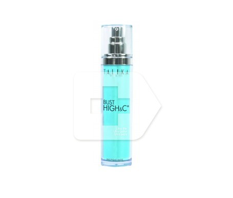 Talika Bust High & C 75ml