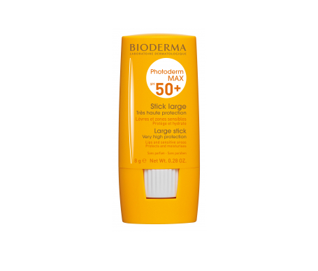Bioderma Photoderm Max SPF50+ stick roll on 8g