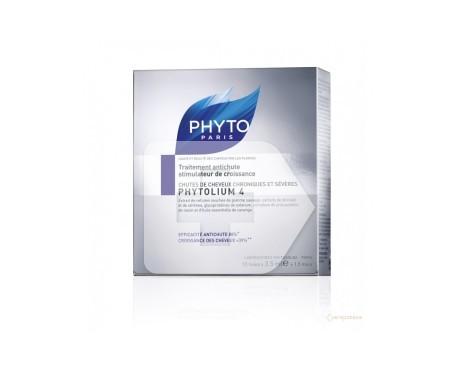 Phyto Phytolium 4 12amp