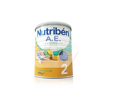 Nutribén® AE 2 800g
