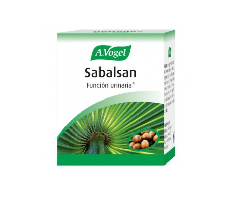 A. Vogel Sabalsan 30comp
