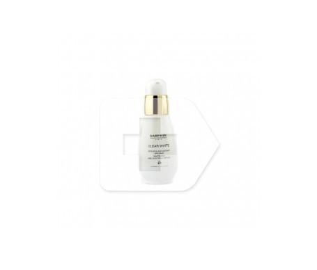 Darphin Clear white stain-resistant serum 30ml