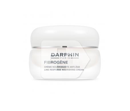 Darphin Fibrogène restrukturierende Anti-Falten-Creme 50ml