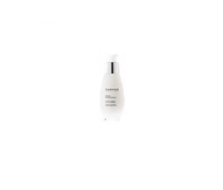 Darphin Ideal Resource Glättungsfluid 50ml