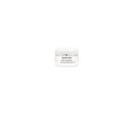 Darphin Ideal Resource night cream 50ml